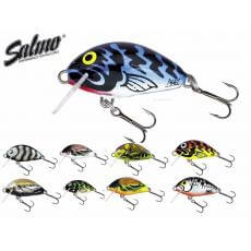 Salmo Tiny Floating