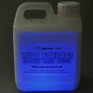 1ltr UV Lure Flex