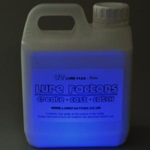 5ltr UV Lure Flex