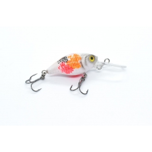 Lure Factors| Lureflex soft plastic | Jig heads | Fishing Lures