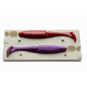 Mould V70 127 mm / 5 inch