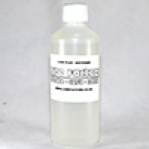Softener 500ml