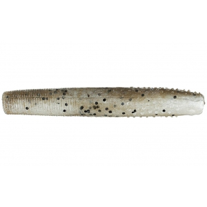 Z-Man Finesse T.R.D Mud Minnow