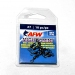 A.F.W mighty mini swivels #7