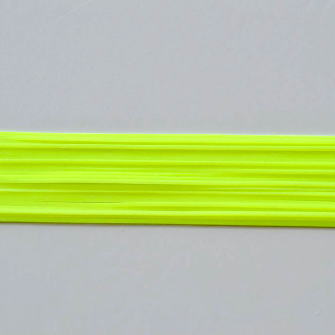 Hot Chartreuse tab