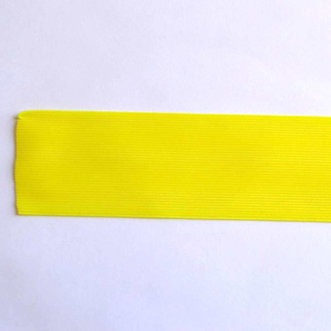 chartreuse medium living rubber